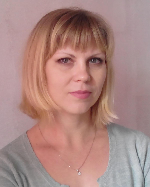 tsyganovich