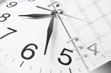 time management 759 thinkstockphotos 477391135 001 i